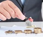 烟台代办公司提醒大家财务公司投资性房地产处置注意的要点